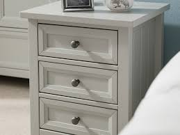 Maine Bedroom Furniture Store Julian Bowen Maine Bedroom