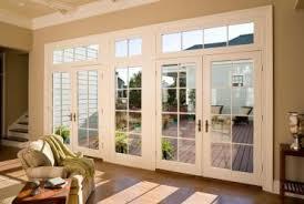 Colonial Windows Designs Wood Door Window Design Design Interior Home Decor Wholechildproject