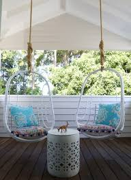 Hanging Chairs For Bedrooms Cheap Hanging Chair Pier One Bubble Cheap Bedroom Swing Papasan Indoor