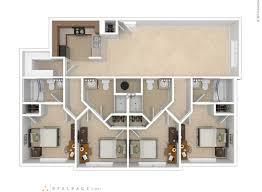 floor plan photos elon nc the crest at elon floor plans apartments in elon nc