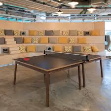 Table Tennis Meeting Table Table Tennis Archives Workform