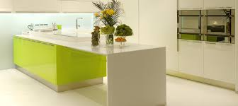 Corian Kitchen Benchtops Benchtops Corian Timber Laminate Custom Benchtops