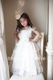 vintage communion dresses vintage communion dresses other dresses dressesss