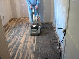 Laminate Floor Restorer Romancing The Floor U2013 Saving And Restoring Old Hardwood Home