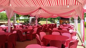 canopy rental sumico canopy kuantan pahang sale canopy tent for sales wholesale