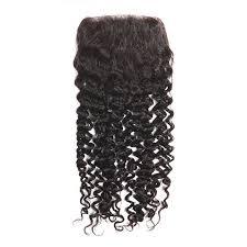 la hair extensions la curls closure la hair extensions
