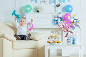 look who s turning one indy s child parenting magazine before you know it that sweet bundle of joy you brought home from the hospital will be turning one whether your plans include a huge birthday bash or a