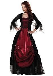 Halloween Costume Woman Halloween Costumes Vampire Gallery Harrop Harrop