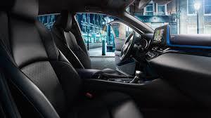 toyota chr interior toyota chr 2016 interior tme 011 a full tcm 3031 808882 jpg