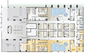 ausstattungsplanung plan jpg 1400 875 spa pinterest spa
