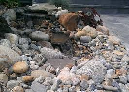 Small Water Features For Patio Water Features
