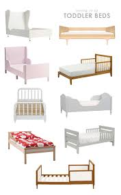 Toddler Girls Beds Toddler Bed Options Lay Baby Lay