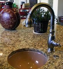 small wet bar sink understanding the different types of undermount bar sinks home