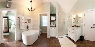 Bathroom Remodeling Clearwater Fl Nelson Construction U0026 Renovations Portfolio Clearwater Florida