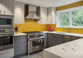 Single Galley Kitchen Pictures Onewall Ideas And Options Hgtv Onewall Pullman Kitchen