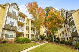 Four Bedroom Houses For Rent In Atlanta Ga 1 Bedroom Apartments For Rent In Atlanta Ga Apartments Com