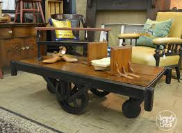 1000 images about just factory carts on pinterest kitchen antique
