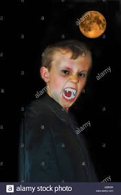 vampire fangs stock photos u0026 vampire fangs stock images alamy