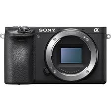 sony rx100 black friday sony digital cameras shop the best deals for oct 2017