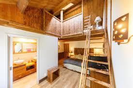 chambres d hotes de charme vend馥 chambre d hotes en vend馥 28 images location vacances chambre