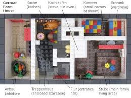 plans to build a lego house house and home design