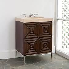 Ambella Bathroom Vanities Ambella Home Collection Bathroom Vanities Kitchens And Baths By
