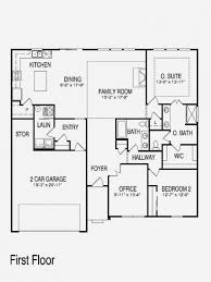 new home floor plans and prices ahscgs com