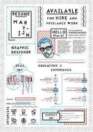 Graphic Resume Templates Best 25 Infographic Resume Ideas On Pinterest Perfect Resume