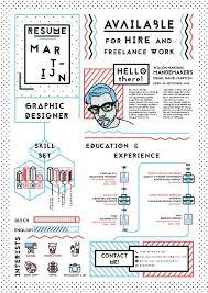 best 25 infographic resume ideas on pinterest perfect resume