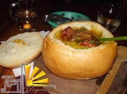cuisine argentine leisure activities courses cuisine argentinian