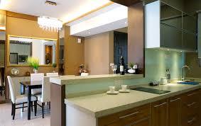 kitchen cabinet penang ethnic interior design u0026 furniture penang