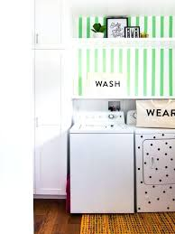 Laundry Room Storage Between Washer And Dryer Washer Dryer Storage Between Washer Dryer Storage Best Ideas About