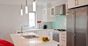 kitchen design auckland creative kitchens east tamaki kitchens benchtops in highbrook localist