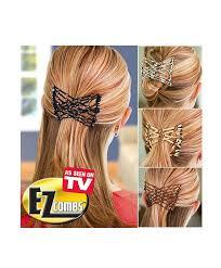 ez combs ez combs hair clip online shopping in pakistan