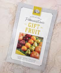fruit by mail pittman davis review fresh fruit rainbow box hello subscription
