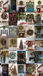 Pre Decorated Christmas Garland Best 25 Pre Decorated Christmas Trees Ideas On Pinterest Free
