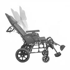 reclining wheelchairs wheelchairs by type 1 of 1