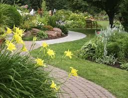 tips ornamental garden eurogarden