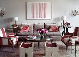 Gray And Red Living Room Ideas by Red And Gray Living Room Part 47 Living Room Red And Grey Room