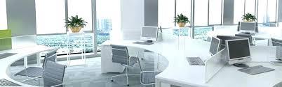meuble bureau occasion meuble bureau bureau occasion s bureau occasion pas bureau