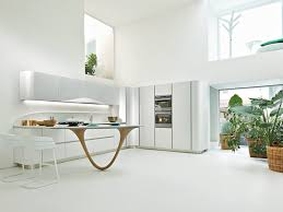 kitchen design trends of year in review ikan installations