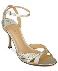 wedding shoes macys wedding shoes macys 23 best shoes images on lace