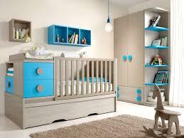 chambre jumeaux bébé lit dimension lit bébé de luxe idee chambre jumeaux mixte
