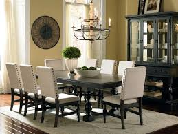 American Living Room Furniture Dining Room Furniture El Paso Tx America U0027s Furniture