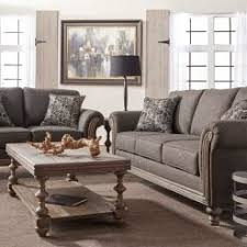 sofa and loveseat sets unclaimed freight co lancaster pa