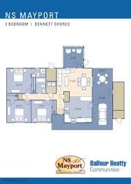 bedroom large apartments floor plan slate picture limestone wall
