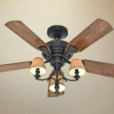 children s ceiling fans lowes modern ceiling fans lowes modern flush mount ceiling fan luxury