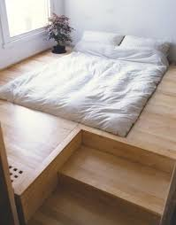 how to raise a bed how to raise a bed frame off the floor best 25 floor bed frame