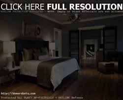 Couple Bedroom Ideas Pinterest by Couples Bedroom Designs 17 Best Ideas About Couple Bedroom Decor