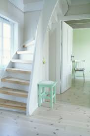 Powder Room Kilcullen Curtain Ideas For Under Stairs Decorate The House With Beautiful